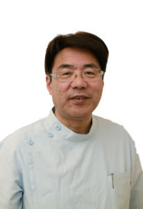 株式会社フェリーチェ 代表取締役 生田龍平