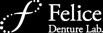 入れ歯専門歯科技工所フェリーチェ